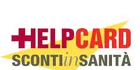 logo helpcard