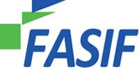logo fasif