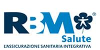 logo RBM salute